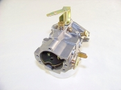 KOHLER 26 Carburetor  K241 K301 New ( WORK GREAT ) correct choke