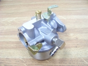 Kohler K181 K161 proper size carb New Works great! Free Ship
